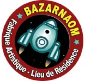 LE BAZARNAOM