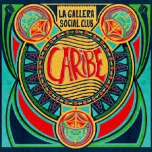 LA GALLERA SOCIAL CLUB