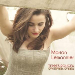 Marion Lemonnier