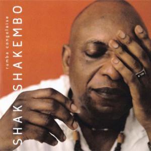 Shak Shakembo